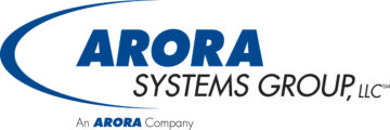 Arora Systems Group