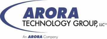 Arora Technology Group