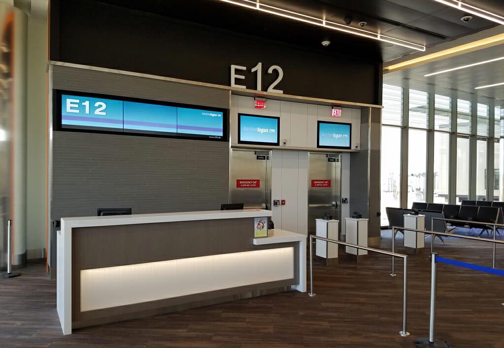 BOS Terminal E Enhancements_slideshow 2