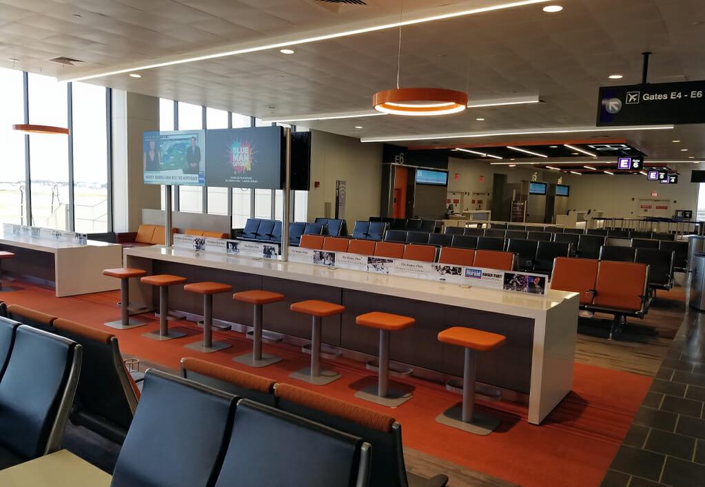 BOS Terminal E Enhancements_slideshow 3