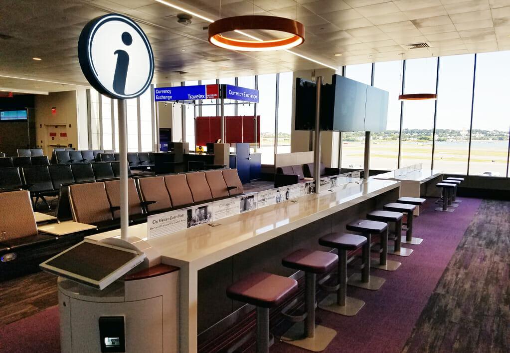 BOS Terminal E Enhancements_slideshow 4