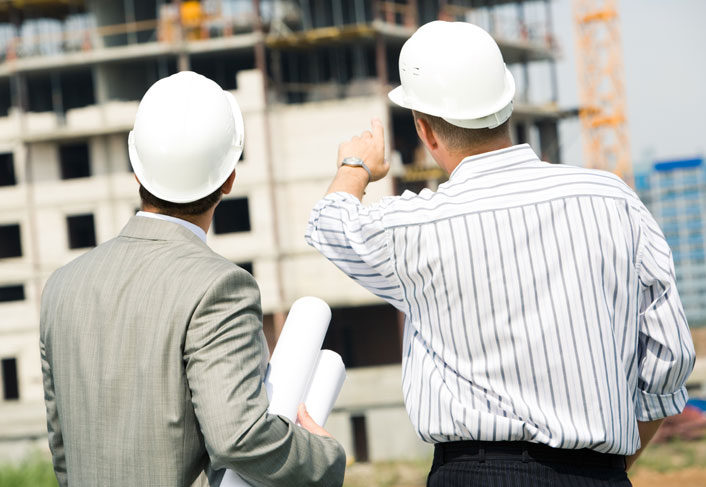 Project Management and Construction Management