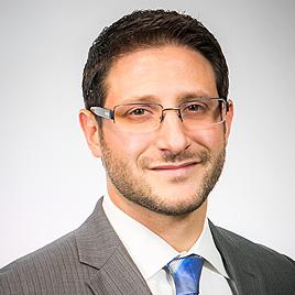 Jason T. Shevrin, PE, DSCE