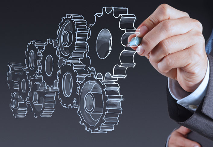 Arora Engineers, Inc. Acquires Grafton Technologies, Inc.