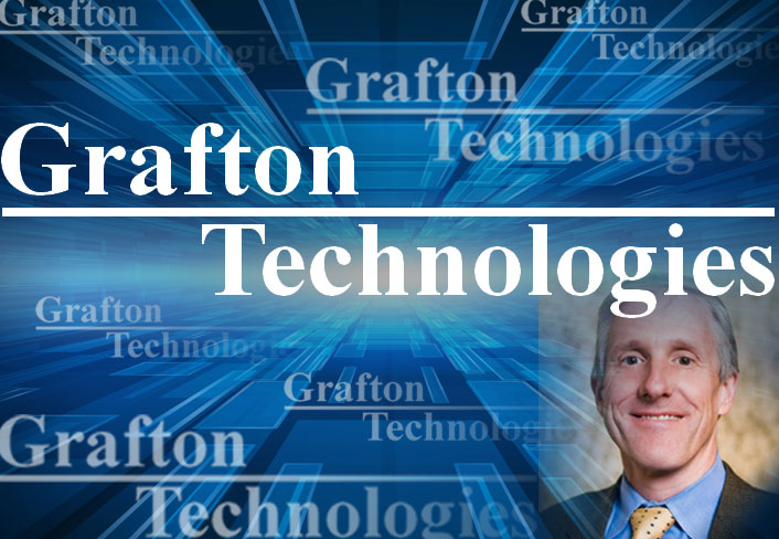 Grafton Technologies, Inc.
