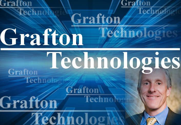 Grafton Technologies, Inc.