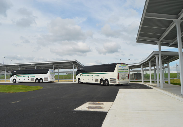 LNAA_Opening_Ceremony_buses