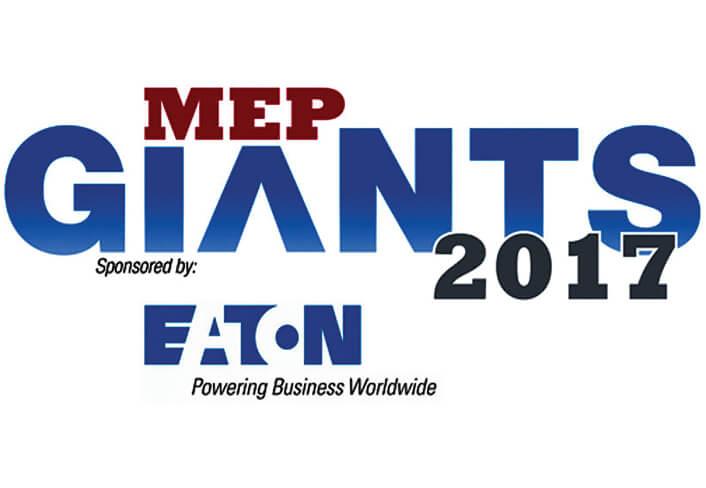 MEP Giants 2017_representative