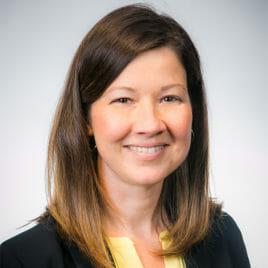 Karen Hierman