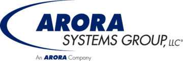 Arora Systems Group (ASG)