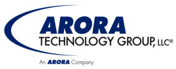 Arora Technology Group, LLC