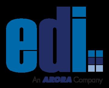 Electronic Data, Inc.