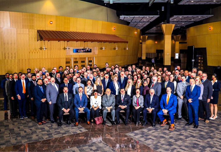 Arora's 2019 Annual Meeting_slideshow 1