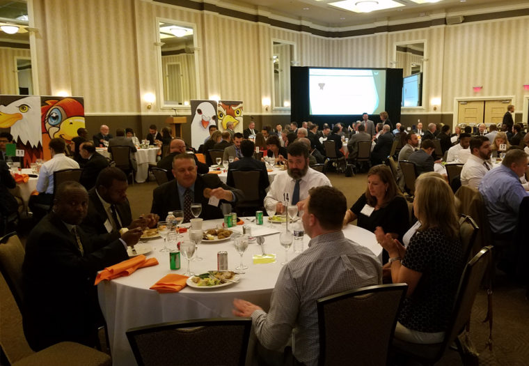 Arora's 2019 Annual Meeting_slideshow 3