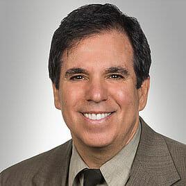 Steve Giordano