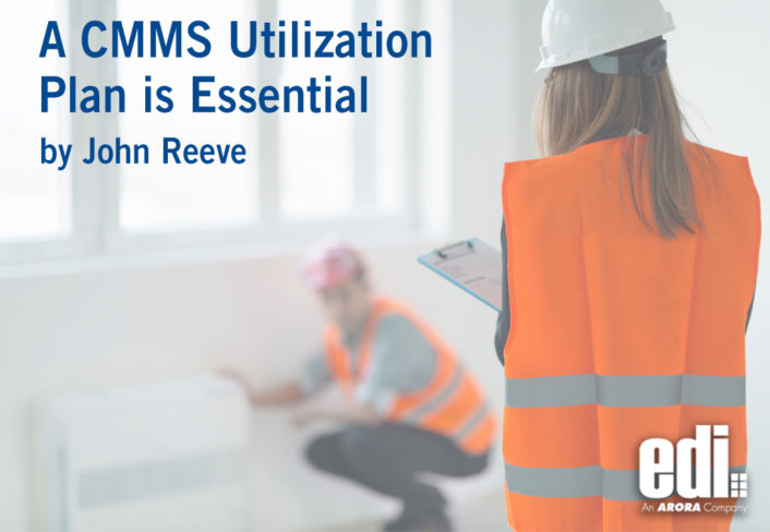 A CMMS Utilization Plan is Essential_rep