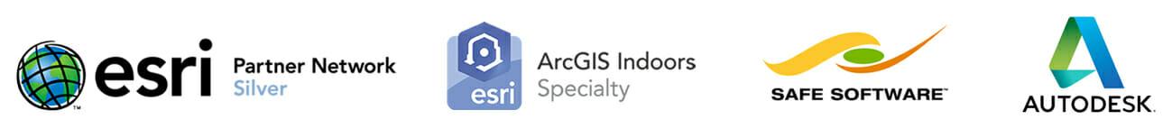 Geospatial Partners