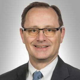 Steve Bisch