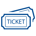 movie ticket_icon