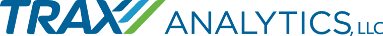TRAX Analytics Logo