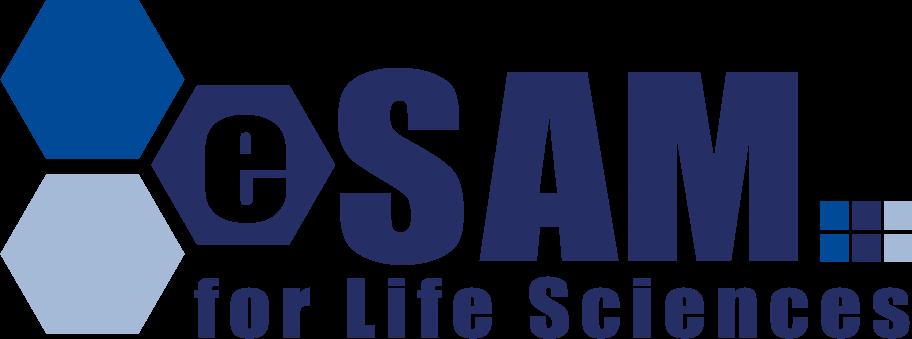eSAM for Life Sciences
