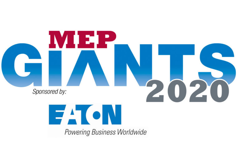 2020 MEP Giants