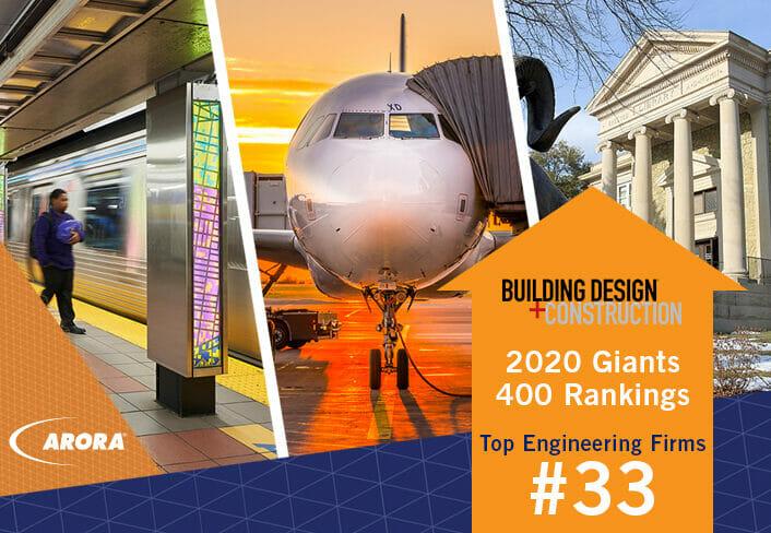 2020 Giants 400