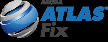 Arora ATLAS Fix Logo