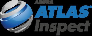 Arora ATLAS Inspect