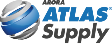 Arora ATLAS Supply