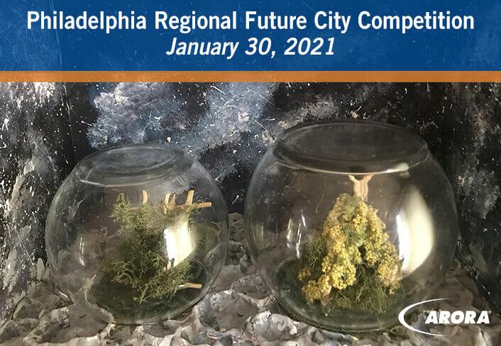 Future City 2021