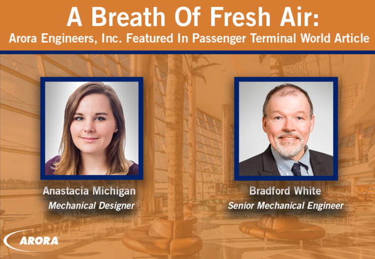 PTW- A Breath of Fresh Air