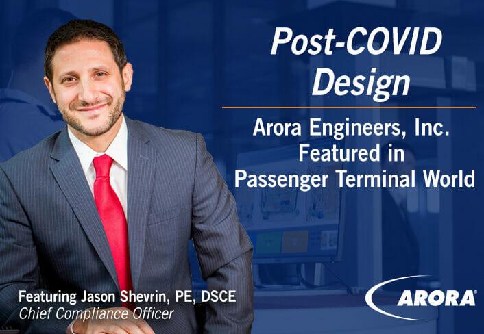 PTW- Post Covid Design