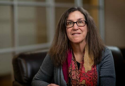 Donna Guzewski
